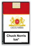 chuck_norris_tue