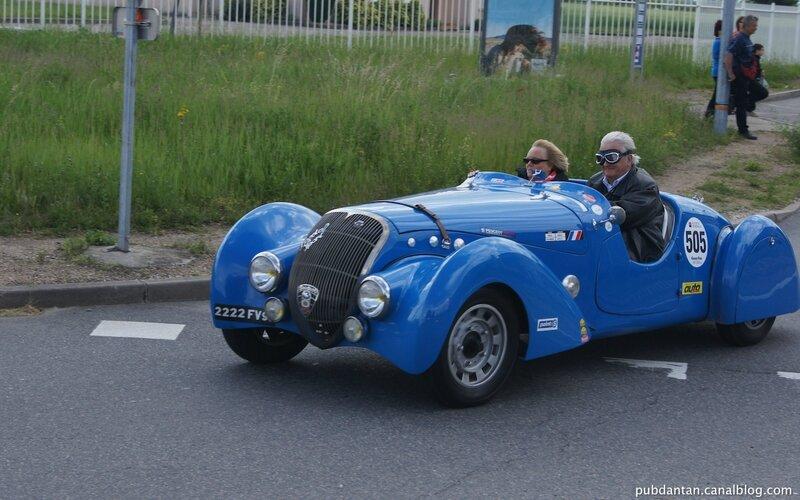 505-Peugeot 302 Darl'Mat 1937-Fr-2