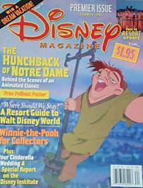 bossu_disney_magazine__t__96