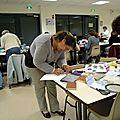 2011-10-18 - Atelier Valou - 4