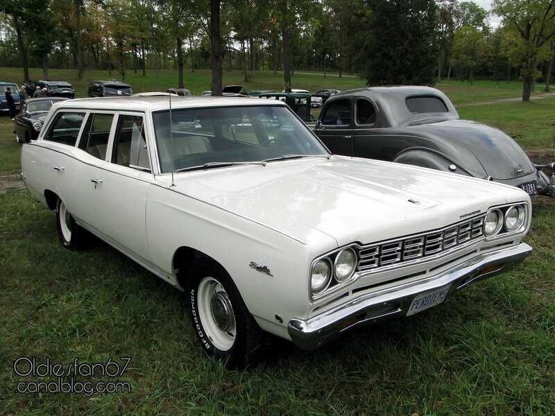 plymouth-satellite-wagon-1968-1
