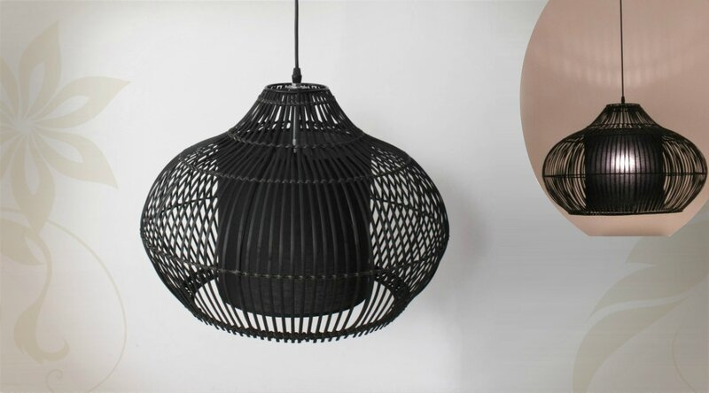 11985-lustre-suspension-suspension-en-bambou-noir-style-exotique-o-48-cm