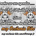 Mcp occitania bike