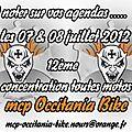 Mcp occitania bike