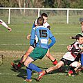 vs auzon 28 11 2015_0133