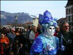 Carnaval_V_nitien_Annecy_le_4_Mars_2007__19_