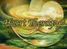 heart_therapy