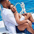 Séduire un homme ou une femme grace au marabout voyant homanfa