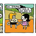 Strip 06 / bill et bobby /