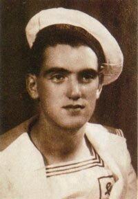 GAUTIER Léon