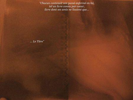 Virginia Woolf, La chambre de Jacob, 1922 [640x480]