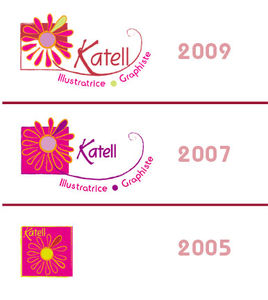 evolution_logo_katell_r