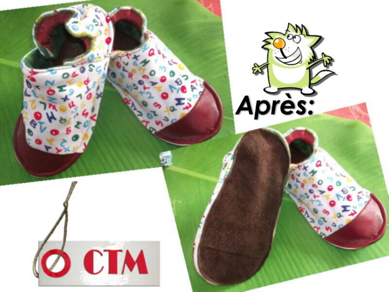 chaussons_clem