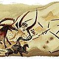 70e anniversaire de la découverte de la grotte de Lascaux