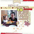 2013-10-11 2ans Estelle