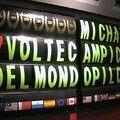 0035Maranello-7voltecampione-delmondo