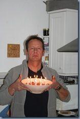 49 ans Pat au Crotoy-152