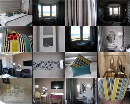 chambre_d_h_tel_des_termes