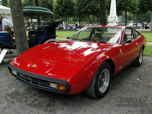 ferrari-365-gtc4-1971-1972-4