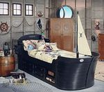 Disney_Pirates_boat_bedroom_furniture