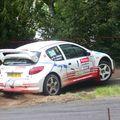Rallye d'Alsace Vosges 2009 (15)