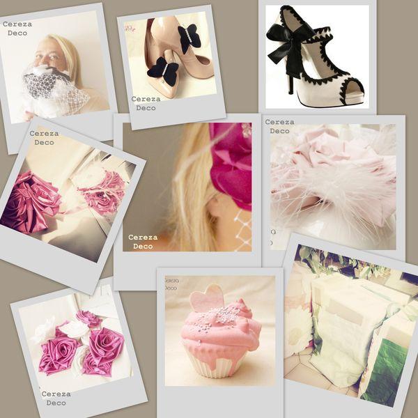 34 mai 26 cereza deco bouquet mariée original mariage corset cabaret bouquet plume clip chaussure