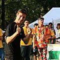 IMG_0991a