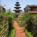 Temple Kumbheshwor