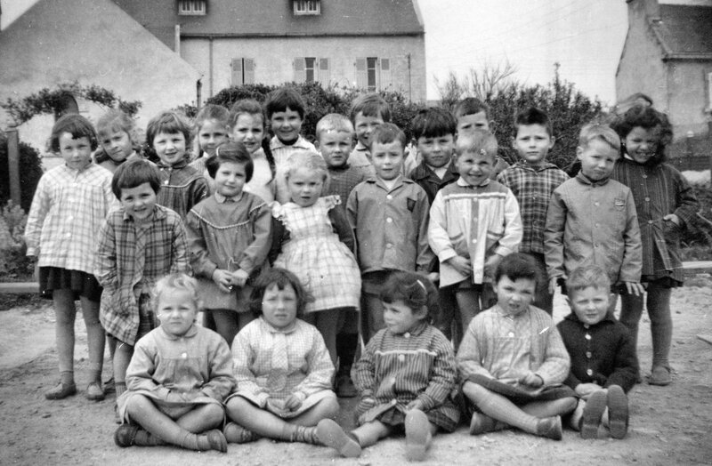 Ch41 - 1963-06 - 1 - (École du Christ Roi)