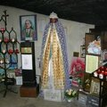 2009-10-08, Les Stes Maries de la mer