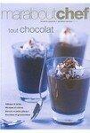 marabout_chef_tout_chocolat