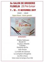 affiche%20expo%202019-page-001