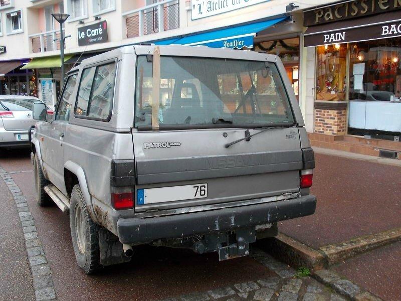 NissanPatrolar1