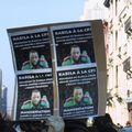 Manifestation 31 janvier 2009 (104)