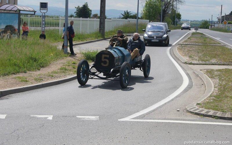 103-Peugeot T92 Sport 1907-Fr-3