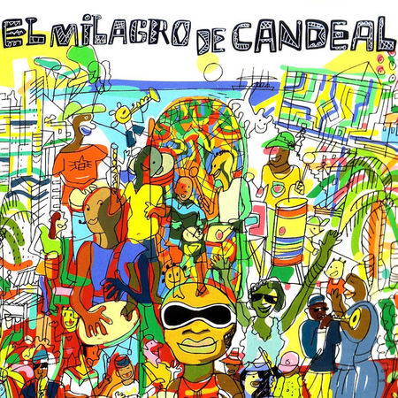 Carlinhos_Brown_El_Milagro_De_Candeal_Frontal