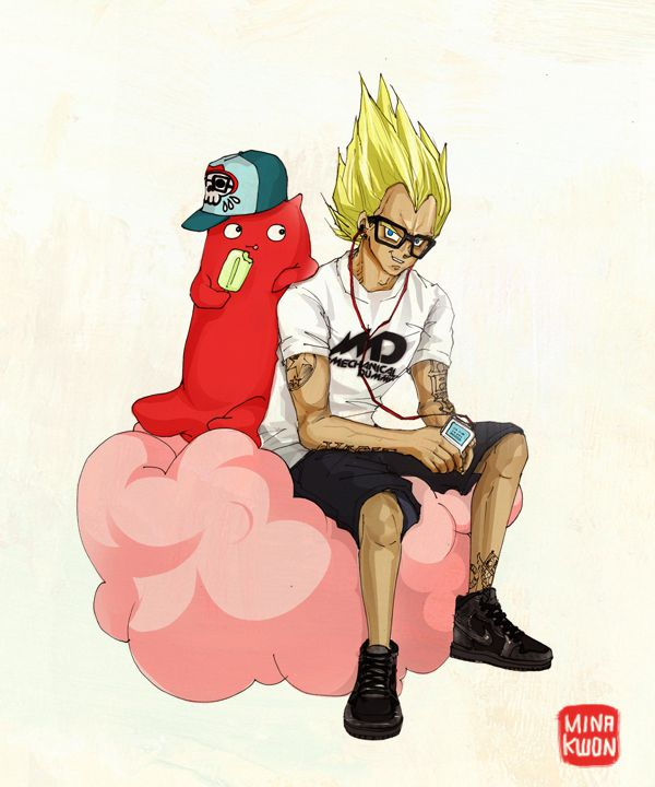 dragon-ball-min-kwon