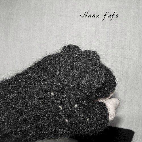 mitaines-crochet-noir-etoile2