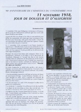 Conférence Académie page 1