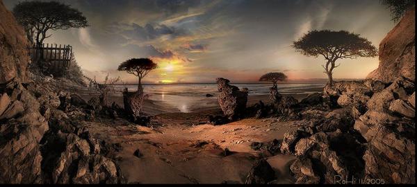 paysage 1