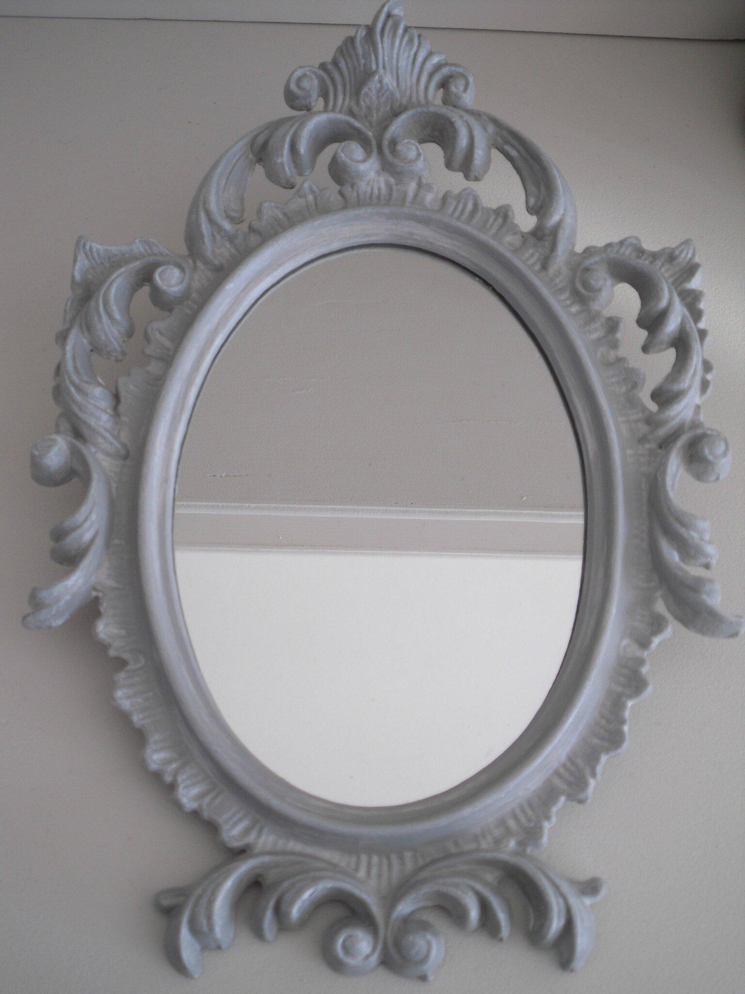 miroir 5 patiné (5)