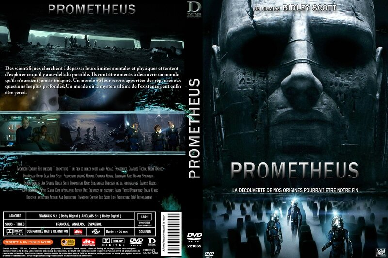 Prometheus_custom-20473528052012