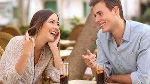 seduire les gens que vous aimer a premié vue