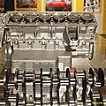 Ferrari 250 GT SWB moteur V12 3L_01 - 1956 [I] HL_GF