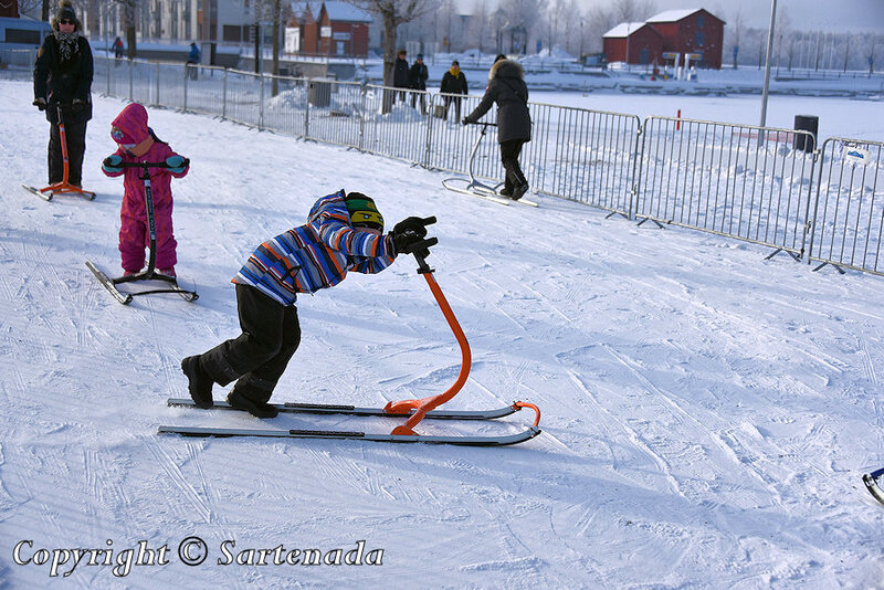reindeer_rides_for_families_oulu_-25