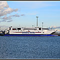 trois ferries brittany 2