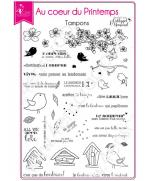 tampon-transparent-scrapbooking-carterie-cerisier-au-coeur-du-printemps