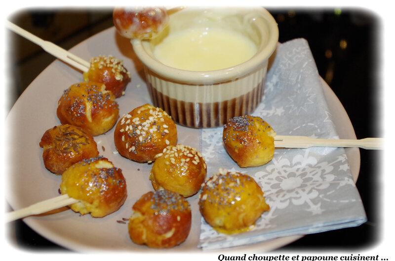 dip de fondue aux trois fromages-7348