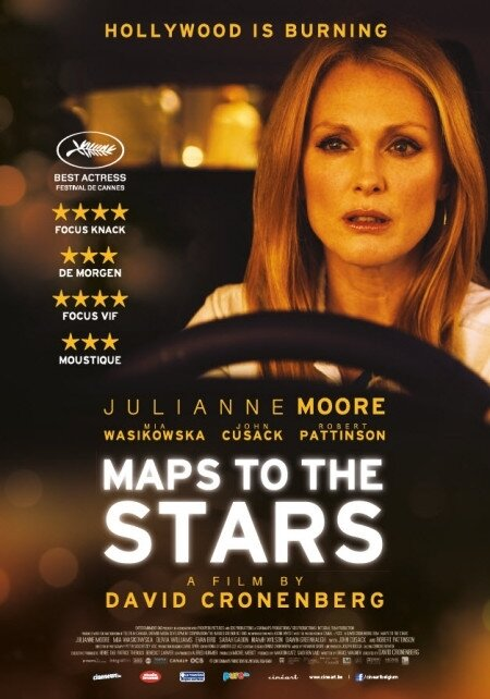 maps-to-the-stars-affiche