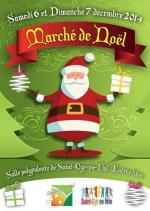 Marché de Noel2014 compressée -1